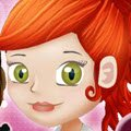 Cindy The Hairstylist 2 Games : Cindy the sassy stylist is back, cutting and clipp ...