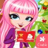 Cutie Hair Salon 2 Games : Wow, cutie trend are coming again. They are for the various  ...