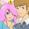 Princess to the Rescue Games : Because why should heroes have all the fun? The ta ...