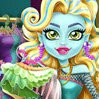 Lagoona's Closet Games : Lagoona Blue's underwater closet is a mess. You must find he ...