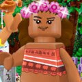 Lego Princesses Games : Have you heard the news, girls? Lego and Disney ha ...