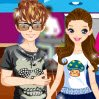 Boyfriend Dress Up Games : Your boyfriend is a cool boy, why not help him cho ...