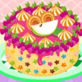 Delicious Cheese Cake Games : Are you ready for another cooking lesson? Open all ...