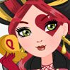 Lizzie Hearts Hat-Tastic Party Games : Lizzie Hearts, daughter of the Queen of Hearts, is ...