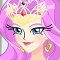 Queen of Ephedia Dress Up Games