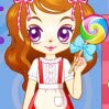 Sue Candy Store Games : Cooler weather and watch the summer when the desse ...