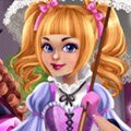 Lolita Maker Games : Lolita fashion is a cute stylish way to dress up i ...