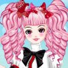 Lolita Fashion Games : Lolita fashion is so amazing and do you know that  ...