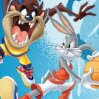 Looney Tunes Basketball Games : Time to hit the court with your favorite Looney Tunes charac ...