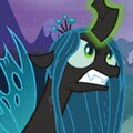 MLP Guardians of Harmony Games : Help the My Little Pony Guardians of Harmony come together t ...