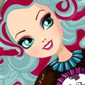 Madeline Hatter X Pinkie Pie Games : In this game, You can combine Ever After High Madeline Hatte ...