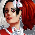 Marlen Dress Up Games : One of the best thing about dress up games is that ...