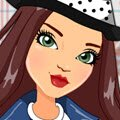 McKeyla McAlister Dress Up Games : Project Mc2 is where Smart is the new Cool! Hello, my name is McKeyla McAlister! ...