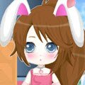 Mega Chibi Creator Games : An incredibly versatile anime dress up game, the M ...