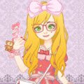 Sweet Lolita Mega Dress Up Games : Sweet Lolita is a MEGA dress up, featuring over 200 beautiful items that you can ...
