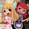 Devilish Cooking Games : Are you a sweet angel, or a spicy devil? Cooking just got a  ...