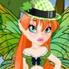 Jamie Joy Games : Jamie Joy is the ideal icon for the St. Patricks D ...