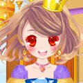 Little Princess and Kawaii Bedroom Games : Dress up The Little Princess and decorate her Kawaii Bedroom! Have Fun. ...