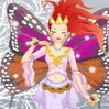 Fairy of Dreams Games