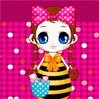 Mini Sue Dressup 28 Games