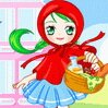 Mini Sue Dressup 8 Games