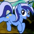 Minty Fresh Adventure Games : In the magical kingdom of Equestria, every pony's  ...
