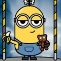 Minion Maker Games : Let's have some fun today creating the cutest Mini ...