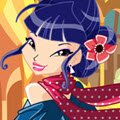 Musa Season 5 Outfits Games : Hello fairies, I am Musa, the fairy of Music, and today I am ...