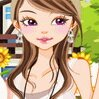 Fashion Style Beauty 13 Games