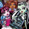 Monster High D-Finder