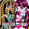 Monster High Memory Games : Characters of Monster High : Frankie Stien,Dracula ...