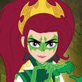 Mysticons Arkayna Attack Games : She will do it using spells, only those spells need magic po ...