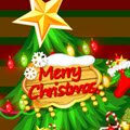 Christmas Tree Cookies Games : Besides cool toys and trendy chic kids clothes and ...