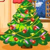Christmas Tree Picking Games : The time has come to pick the lovely green tree th ...