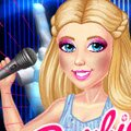 Bonnie The Voice Games : Bonnie is a super talented singer. She has her own band and  ...