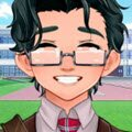 School Boy Avatar Creator Games : Create a schoolboy character, As usual a wide sele ...