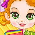 Baby School Uniform Design Games : Get the game started, put your fashion designer sk ...