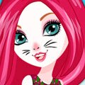 Forest Pixies Harelow Games : Discover a whole new world at Ever After High with ...