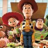 Toy Story Mix-Up Games : Toy Story 3 Puzzle Game. Arrange the pieces correctly to figure out the image. T ...