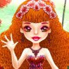 Cute Thumbelina Games : Cute Thumbelina or Tiny is by far one of the most stylish li ...