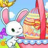 Customize Easter Egg Games : April Easter Day will come, do you think we will c ...