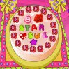 Happy Cake Master Games : Delicious and pretty cake is the favorite of girls ...