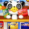 Confectioner Panda Games