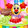 Birthday Cake Challenge Games : When we celebrate our birthday, delicious birthday ...