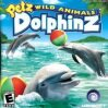 Petz Dolphinz Games : Using your super skills and the help of your ocean ...