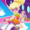 Polly Pocket Airplane Games : If only everyone could travel in the style that Polly Pocket ...