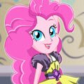 Dance Magic Pinkie Pie Games