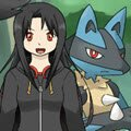 Pokemon Trainer Creator Games : Create your own Pokemon Trainer! Note: Final version. ...
