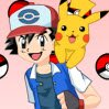 Pokemon Ash Ketchum Games : Ash Ketchum has always dreamed of becoming a Pokem ...