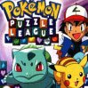 Pokemon Puzzle Challenge Games : If you think you know all the Pokemon in Pokemon P ...